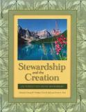 stewardship creation book 2